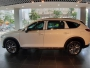 Mazda CX-8 Luxury 2019